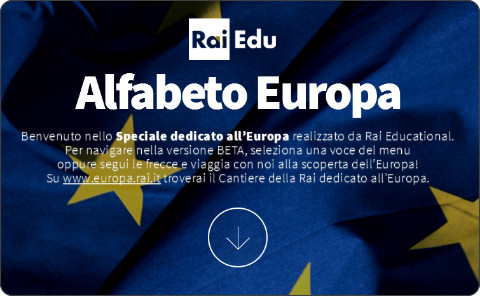 http://www.raistoria.rai.it/europa/