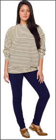 http://www.americanapparel.com/women-sweaters.html