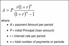 how to calculate monthly car payments kgb answers
