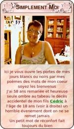 http://cocolove.eklablog.com/