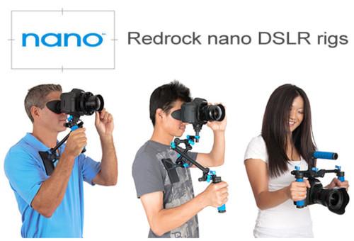http://store.redrockmicro.com/Nano