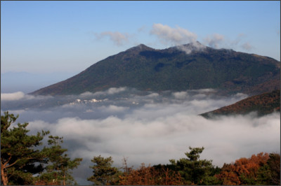 http://www.mt-tsukuba.com/wp-content/uploads/2012/06/a7fa340952a10348705f4944a6d1de9a.jpg