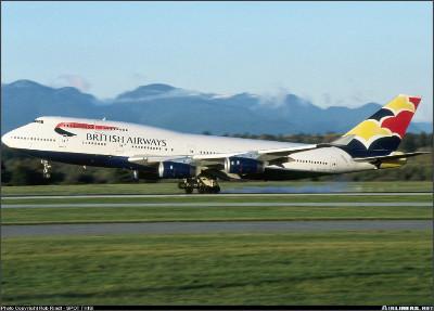 http://cdn-www.airliners.net/aviation-photos/photos/3/9/7/0198793.jpg