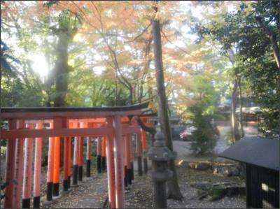 http://resort.travel-way.net/gif/kyoto/goryo_inari_12_12_18_3.jpg