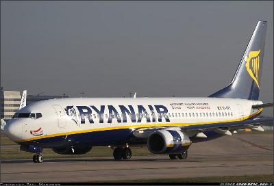 http://cdn-www.airliners.net/aviation-photos/photos/0/8/5/2258580.jpg