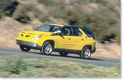 http://www.carstyling.ru/en/cars.1999_Pontiac_Aztec.html