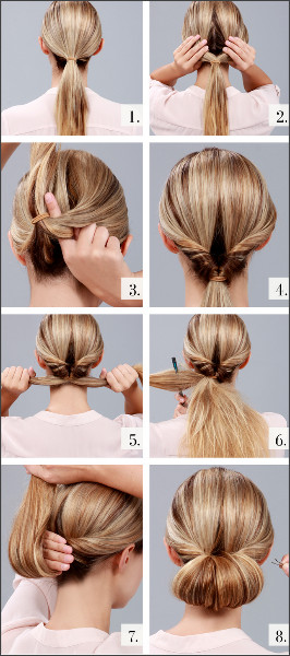http://blog.lulus.com/beauty/lulus-how-to-chic-low-rolled-bun-tutorial/