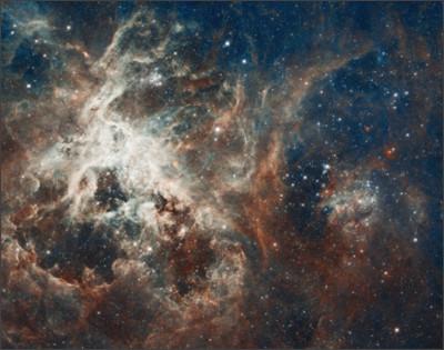 https://cdn.spacetelescope.org/archives/images/publicationjpg/heic1206a.jpg