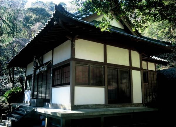 http://nehan-fuji.com/_src/sc1548/8ECA905E.jpg