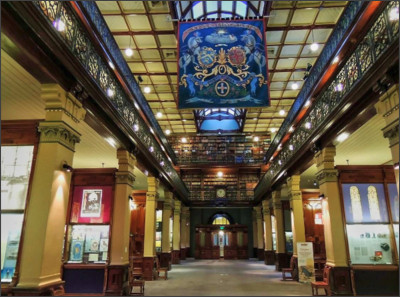 https://www.weekendnotes.com/im/009/04/state-library-state-library-of-south-australia-sta61.jpg