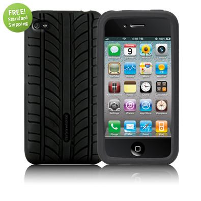http://www.case-mate.com/iPhone-4-Cases/Case-Mate-iPhone-4-Vroom-Case.asp
