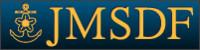http://www.mod.go.jp/msdf/index.html