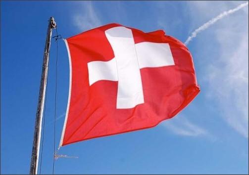 http://c.tadst.com/gfx/600x400/swiss-flag.jpg?1