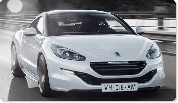 http://www.peugeot.co.jp/showroom/rcz/coupe/#!