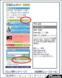 http://plusd.itmedia.co.jp/mobile/articles/1003/19/news049.html