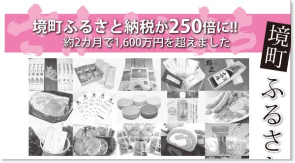 http://www.town.sakai.ibaraki.jp/cmsfiles/contents/0000003/3861/1-4.5.pdf