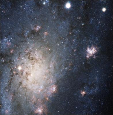 https://upload.wikimedia.org/wikipedia/commons/2/2b/NGC_2403HST.jpg