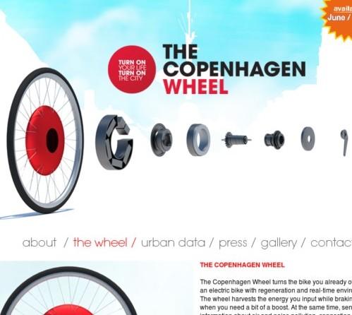 http://senseable.mit.edu/copenhagenwheel/wheel.html
