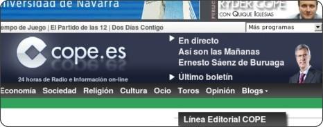 http://www.cope.es/deportes/01-04-11--preciado-en--el-partido-de-las-12----lo-de-mou-es-agua-pasada--es-buen-momento-para-ir-al-bernabeu-237073-1