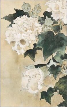 http://www.yaso-peyotl.com/archives/2016/04/yaso_skull.html