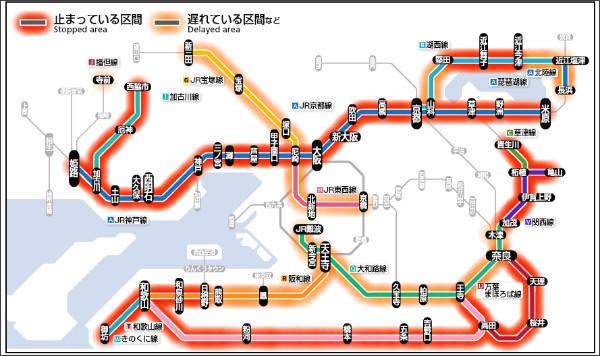 https://trafficinfo.westjr.co.jp/kinki.html