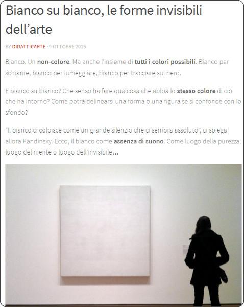 http://www.didatticarte.it/Blog/?p=6426