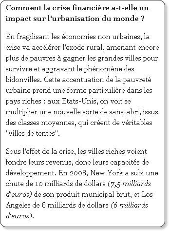 http://www.lemonde.fr/planete/article/2009/04/20/saskia-sassen-redynamiser-les-villes-en-les-convertissant-au-developpement-durable_1182890_3244.html#xtor=RSS-3208