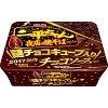 一平ちゃん夜店の焼そば チョコソース(1コ入)