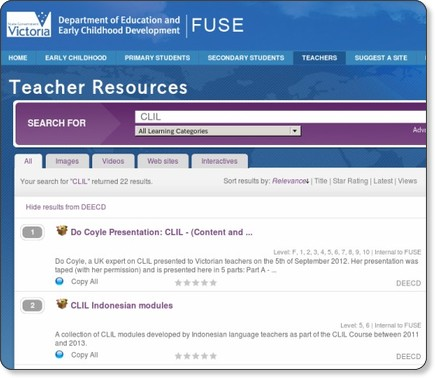 https://fuse.education.vic.gov.au/pages/Results.aspx?s=CLIL