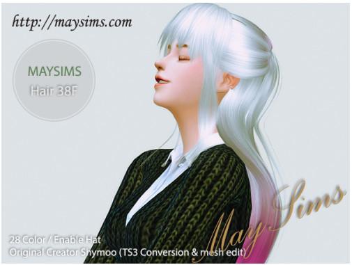 http://www.maysims.com/MayItems/376841