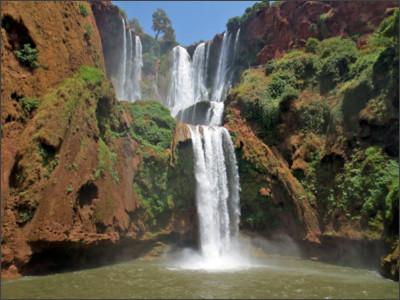 http://www.wondermondo.com/Images/Africa/Morocco/Tadla/Ouzoud.jpg