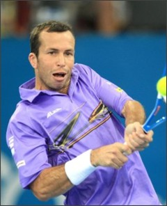 brisbaneinternational.com