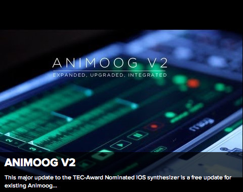 http://www.moogmusic.com/sight-and-sound/product_demo/