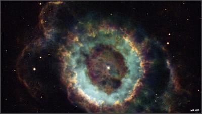 http://www.imagenesygraficos.com/fondos-escritorio/data/media/219/nebula-ngc-6369.jpg