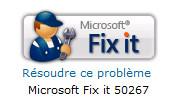 http://support.microsoft.com/kb/972034#FixItForMeAlways