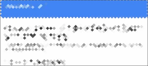 https://support.google.com/chrome/answer/1649523?co=GENIE.Platform%3DDesktop&hl=ja