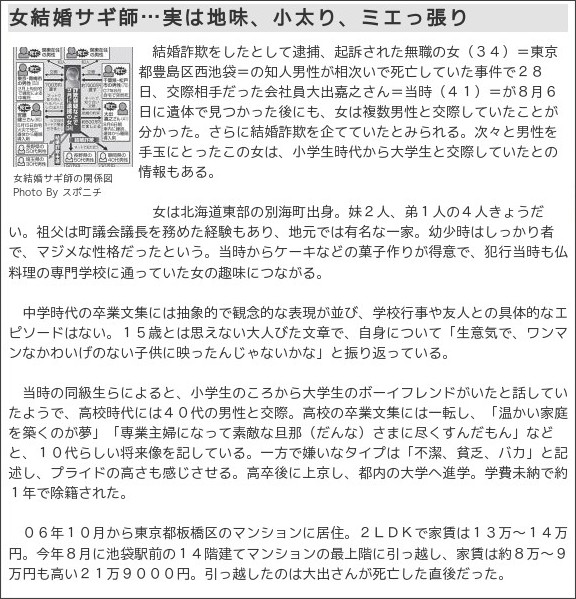 http://www.sponichi.co.jp/society/news/2009/10/29/01.html