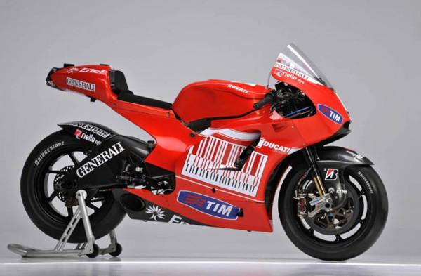 http://www.motocorse.com/news/motomondiale/26881_MotoGP_2012_per_Ducati_forse_una_900cc_invece_della_mille.php