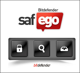 http://apps.facebook.com/bd-safego/