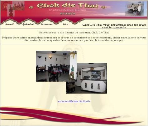 http://www.chok-die-thai.fr/
