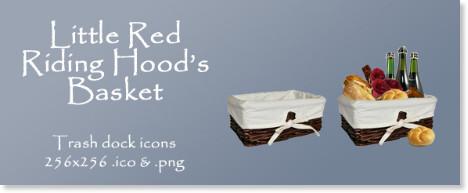http://ethsza.deviantart.com/art/Li-l-Red-Riding-Hood-s-basket-32305559