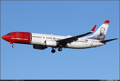 http://cdn-www.airliners.net/aviation-photos/photos/6/6/0/2048066.jpg