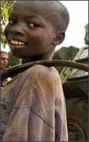 http://uhurunews.com/story?resource_name=africans-in-chad-call-for-removal-of-french-troops-french-military-base-not-welcome