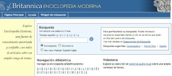 http://moderna.eb.com/
