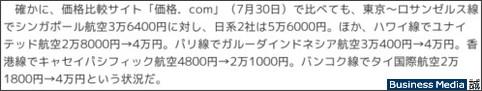 http://bizmakoto.jp/makoto/articles/0808/05/news013.html