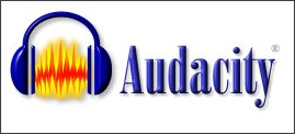 http://audacity.sourceforge.net/