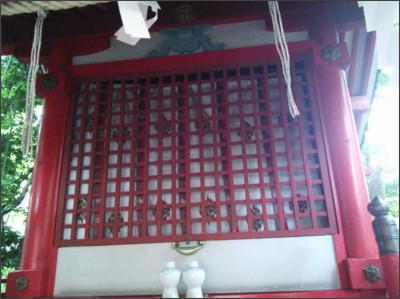 http://blogimg.goo.ne.jp/user_image/1d/01/4ddbc26dade9d6761940d1920d3d82d1.jpg