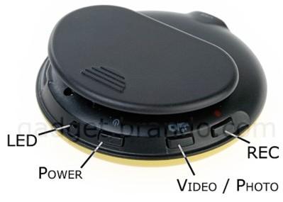http://gadget.brando.com/prod_img/zoom/GGSPY014800_05_L.jpg