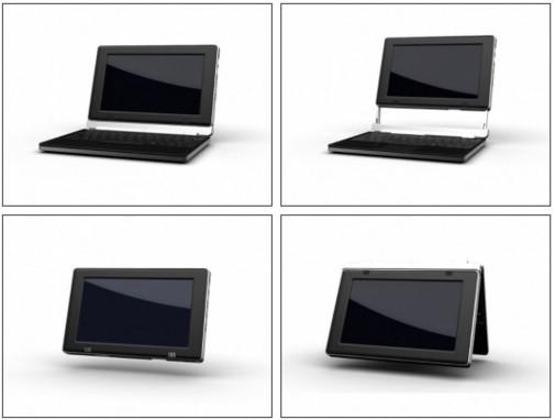 http://kr.engadget.com/2009/03/27/alwaysinnovating-touchbook/