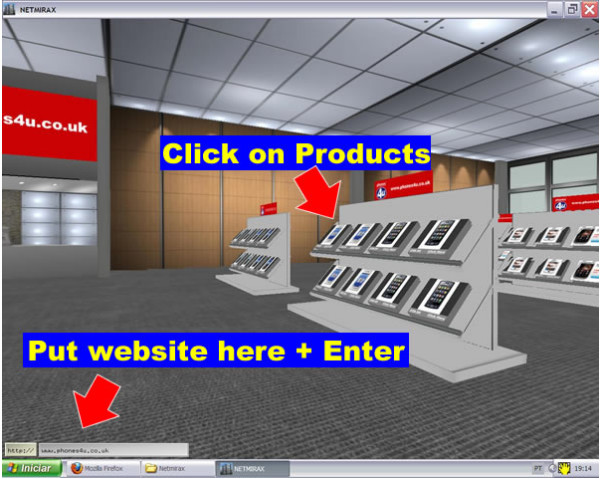 http://downloadnew.org/network-internet/browsers/netmirax-internet-3d-screenshot-923876.html